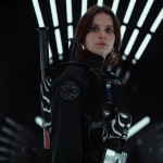 Rogue One Takes The Rebellion to Blu-ray