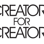 Creators for Creators Could Be Your Dream Come True