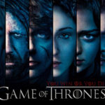 Game of Thrones Season 6: Jon Snow is (fill in blank here) !!!