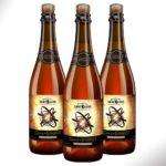 Seven Kingdoms Ale