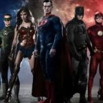 Unverified Rumors: Zack Snyder and WB in Conflict Over Justice League Movie
