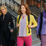 Time to Leave the Bunker Again: Unbreakable Kimmy Schmidt is Back