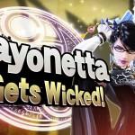 A Bayonetta Ban?
