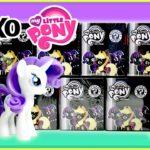 My Little Pony Mystery Mini #1