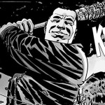 The Walking Dead:  Who's Going to Die in the Finale?