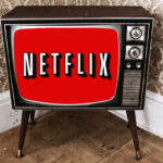 Netflix and HDR