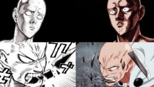 one-punch-man-anime-vs-manga-comparison-will-blow-your-mind_1451684043-b