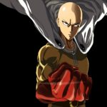 Anime Sunday: One Punch Man
