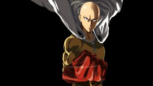 saitama_one_punch_man-HD