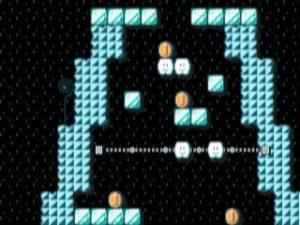 Mario Maker 0302-0000-0046-7518