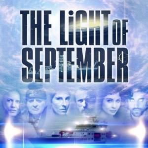 The Light of September