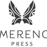 Oni Press Announces Limerence: An Adult Comic Book Line