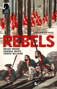 4442519-cvr_var_rebels1