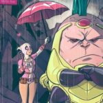 The Unbelievable Gwenpool #2 Review