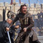 Assassin's Creed Movie Trailer Analysis