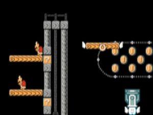 Mario Maker 833E-0000-00D5-1F8D