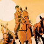 Afterlife with Archie #9 Review