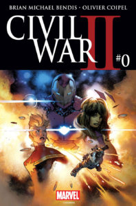 Civil-War-II-0-Cover