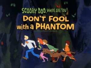 Don't_Fool_with_a_Phantom_title_card