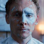 High-Rise Reaches For The Sky and Mostly Succeeds