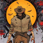 House of Penance #2 Review