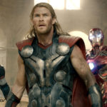 The Marvel Cinematic Universe Rewatch Project: Part Three