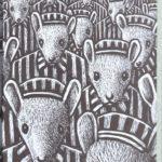 Art Spiegelman: The Barrier Breaker