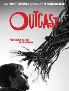 Outcast-new-poster