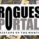 Rogue's Mixtape of the Month: Metal June