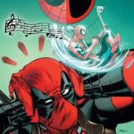 Spider-Man/Deadpool #5 Review