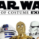 Travelling Fandom: Star Wars and The Power of Costume