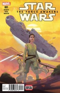 Star-Wars-The-Force-Awakens-1-Cover-b59cb