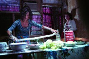 dumplings-gaau-ji-2