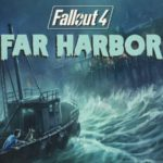 Dive Back Into Fallout 4!