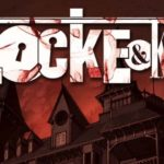 Locke & Key Coming to TV
