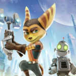 Ratchet & Clank Movie Review