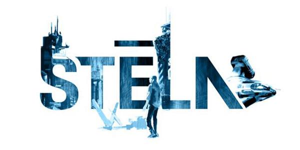 stela-banner