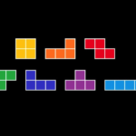Tetris Movie In the Works