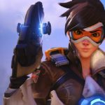Overwatch Open Beta: Final Impressions