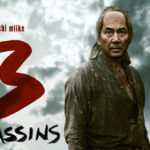 13 Assassins Review