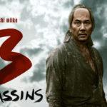 13 Assassins Review