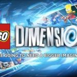 LEGO Dimensions Series 2 Officially Announced!