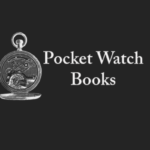 A Look At Pocket Watch Books