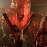 "12 Hours to Kill! Rob Zombie's ""31"" Trailer"