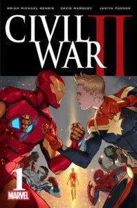 5153024-civil_war_ii_1_cover