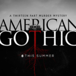 American Gothic Paints a Bloody Good Picture
