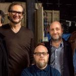 American Gods: Meet The Creators