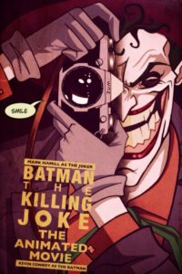 Batman-The-Killing-Joke-Animated-Movie-Poster-640x960