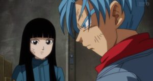 Dragon-Ball-Super-Episode-47-Mai-and-Trunks-e1465715975952