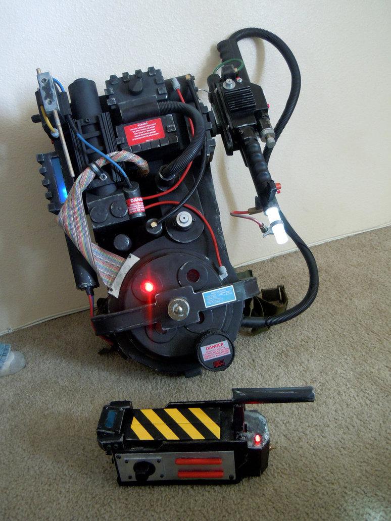 Equipment 1